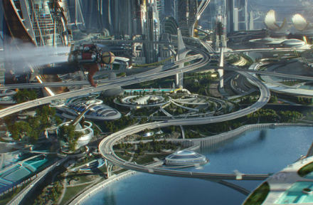 tomorrowland-ciudad