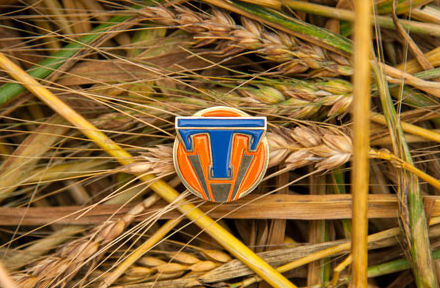 tomorrowland-pin