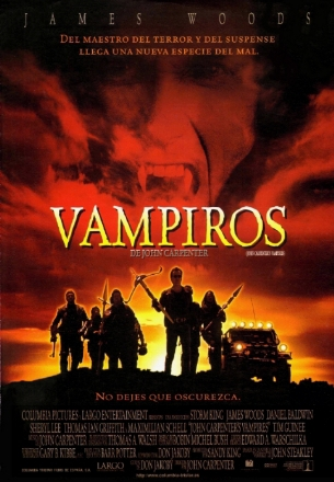 vampiros-de-john-carpenter-poster