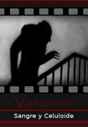vampiros-monografico