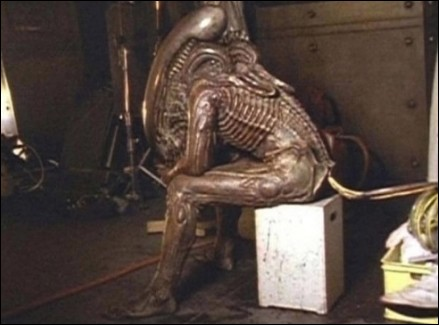 alien-3-tired