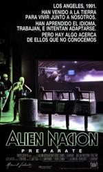 alien-nacion-poster