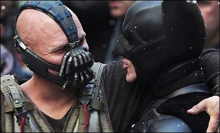 bane-vs-batman