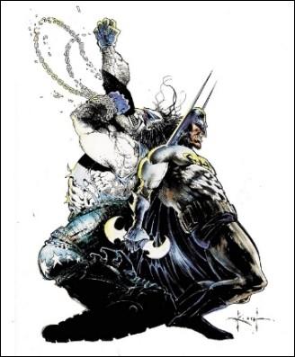 batman-lobo-mortalmente-serio-dibujo