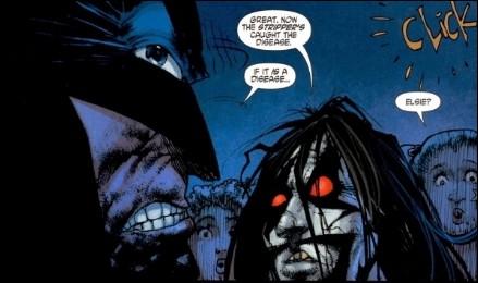batman-lobo-mortalmente-serio-elsie