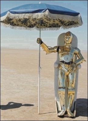 c3po-tatooine