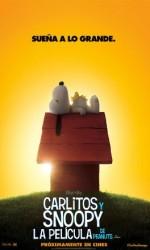 carlitos-y-snoopy-poster-teaser
