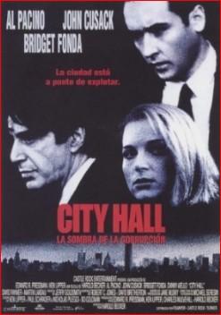 city-hall-la-sombra-de-la-corrupcion-poster