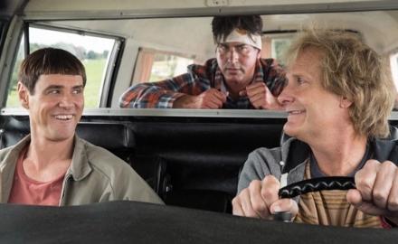 dos-tontos-todavia-mas-tontos-conduciendo