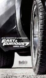 fast-7-poster