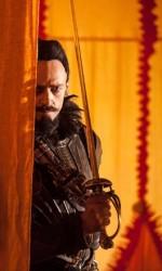 hugh-jackman-blackbeard-portada