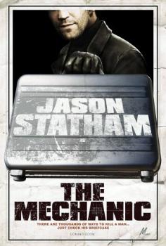 jason-statham-the-mechanic