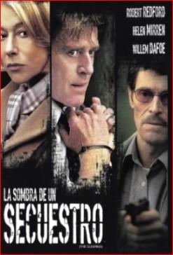 la-sombra-de-un-secuestro-poster