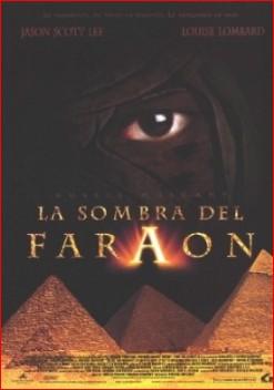 la-sombra-del-faraon-poster
