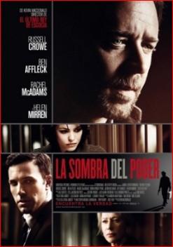 la-sombra-del-poder-poster