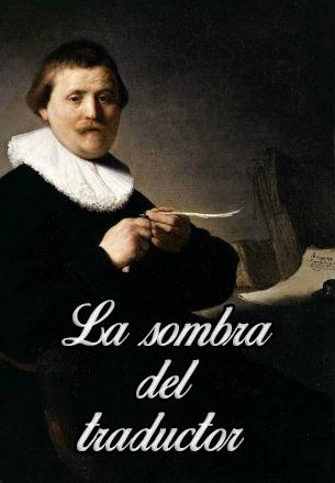 la-sombra-del-traductor-portada