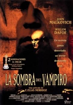 la-sombra-del-vampiro-poster