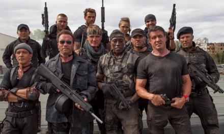 los-mercenarios-3-equipo