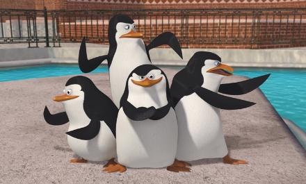 los-pinguinos-de-madagascar-elite