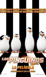 los-pinguinos-de-madagascar-poster