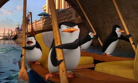 los-pinguinos-de-madagascar-venecia
