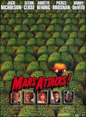 mars-attacks-poster