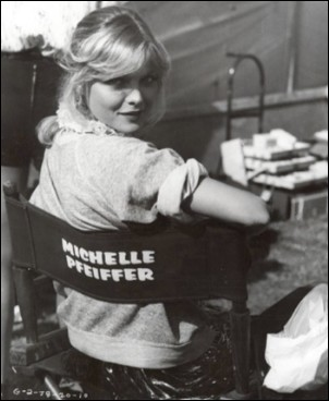 michelle-pfeiffer-grease-2
