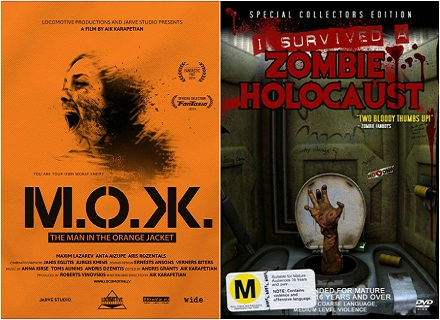 orange-jacket-zombie-holocaust