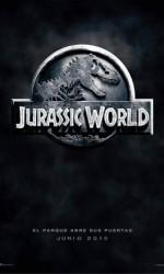 poster-jurassic-world