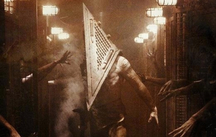 silent-hill-2-revelation-3d-piramide