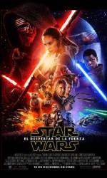 star-wars-el-despertar-de-la-fuerza-cartel