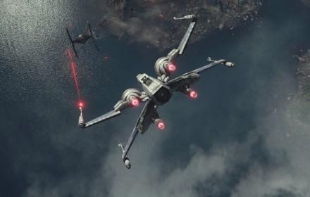 star-wars-el-despertar-de-la-fuerza-naves