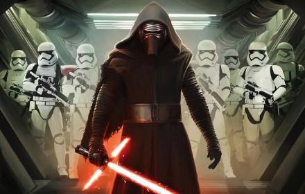 star-wars-el-despertar-de-la-fuerza-primera-orden