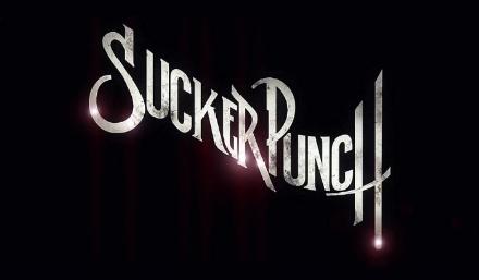 sucker-punch-logo