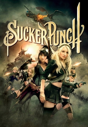 sucker-punch-shorts-poster