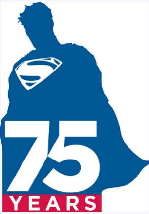 superman-75-anniversary-poster