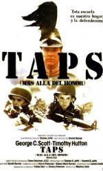 taps-poster