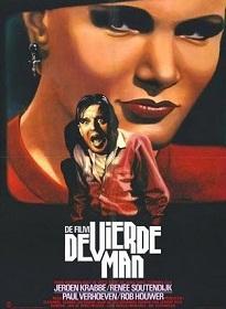 terror-monlins-2014-el-cuarto-hombre - Cineycine