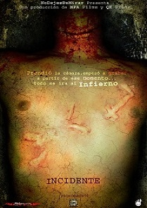 terrormolins-2014-Incidente
