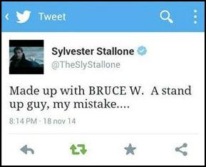 twitter-stallone