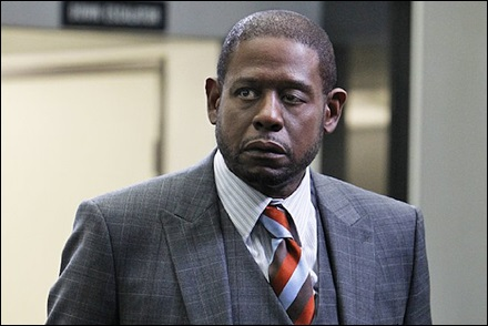 venganza-3-forest-whitaker