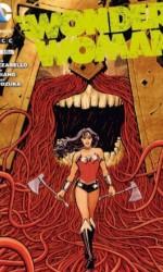 wonder-woman-numero-6-portada