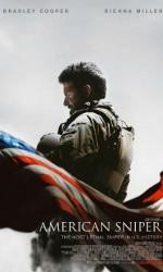 american-sniper-poster-usa