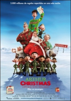 arthur-christmas-cartel