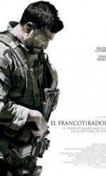 el-francotirador-poster