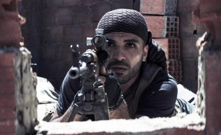 el-francotirador-sirio