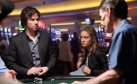 el-jugador-2014-mark-wahlberg-fichas