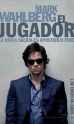 el-jugador-2014-poster