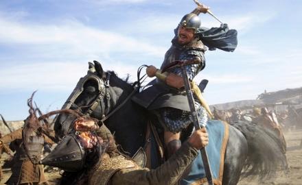 exodus-dioses-y-reyes-batalla