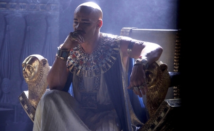 exodus-dioses-y-reyes-ramses